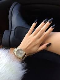 92 best nails images on pinterest enamels make up and coffin nails
