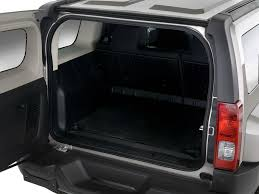 2008 hummer h3 reviews and rating motor trend