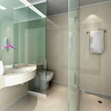 Bathrooms In Kent Wet Room Design Kent Wet Room Installation All Division Building
