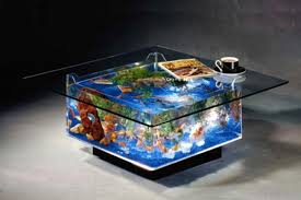 Make Your Own Coffee Table by 40 Cool Coffee Tables Hot Penguin Regarding Make Your Own Coffee