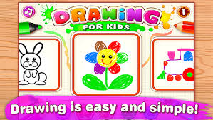 kids painting games free online games for toddlers painting games