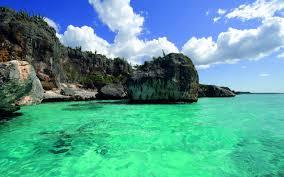 cheap honeymoon 7 cheap tropical honeymoon destinations wedded