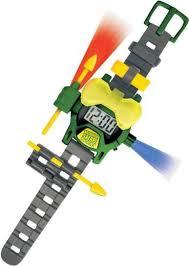 Backyard Safari Toys 10 Best Best Beach Toys For Kids Images On Pinterest Educational