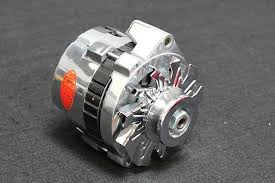 choosing the right alternator for your musclecar or rod stangtv