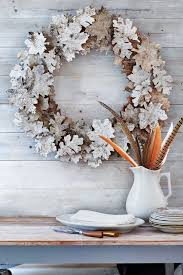 our fall home tour autumn easy decorating ideas for the idolza