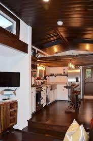 home expo design center san jose tiny houses fresno home shows
