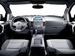 nissan pathfinder interior parts moreha tekor akhe nissan pathfinder armada se 2004