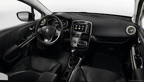 renault interior renault clio car pictures images u2013 gaddidekho com