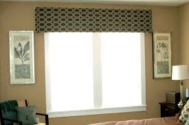 Contemporary Cornice Sebastian Blinds And Shutters Valances And Cornices
