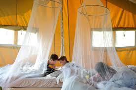 si e relax http parentesirosa it articolo asp id 362 vacanze in tenda