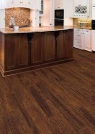 flooring and decor versailles oak engineered hardwood 9 16in x 8 3 4in floor