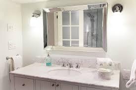 bathtub caddy home depot home depot bathroom mirrors visionexchange co