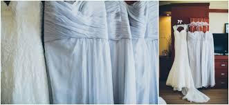 wedding dresses greenville sc wedding dresses greenville sc reviewweddingdresses net