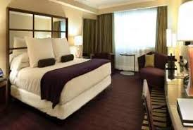 Chandelier Room Las Vegas Las Vegas Suites U0026 Hotel Rooms Caesars Palace