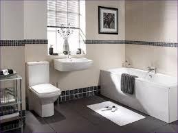 black and white bathroom tile design ideas bathroom marvelous black white and green bathroom ideas