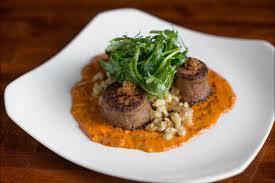 america u0027s most underrated food cities tasting table