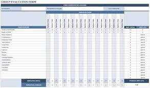 how to create a pdf form using cutepdf professional minkatec in