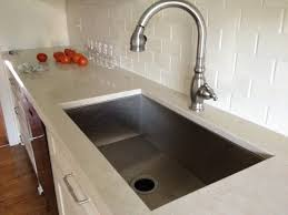 how big are sinks big sink home design ideas and pictures