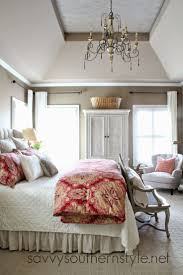 country bedroom decorating ideas beautiful country bedroom decorating ideas pictures