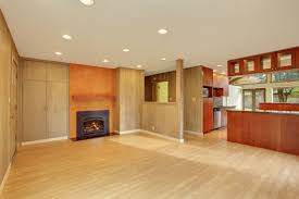 the 5 most common hardwood floor colors the flooring