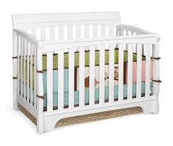 Sorelle Princeton 4 In 1 Convertible Crib With Changer by Bedroom Cool Paint Sorelle Vicki Crib With White Mattress For