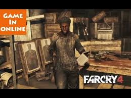 far cry 4 dead tiger wallpapers 95 best far cry 4 images on pinterest far cry 4 video game and