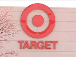cbs news target black friday windsor ct best places to shop for stylish eyeglasses wcco cbs minnesota