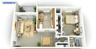 denver 1 bedroom apartments single bedroom apartment plans en 1 one bedroom apartments denver