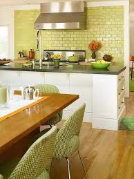 avocado green kitchen cabinets fresh up your kitchen with green sortrachen