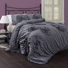 Black And Red Comforter Sets King Bedroom Black And White Bedding Red Comforter Cotton Comforters