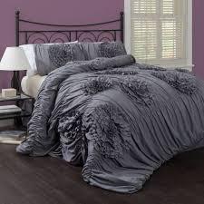 Down Comforter Full Size Bedroom Pink Comforter Bed Comforter Sets Duvet Down Comforter
