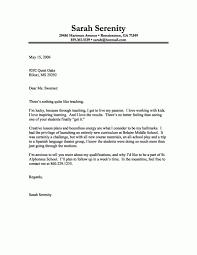 Nurse Resume Cover Letter Free Cover Letter Templates Downloads Registered Nurse Resume