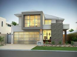 Modern House Color Palette Modern Houses Color Schemes House And Home Design