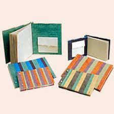 Cloth Photo Album Cloth Photo Album Manufacturers U0026 Suppliers Of Kapde Ki Photo Album