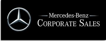 star motors logo long island city new york mercedes benz dealership silver star motors