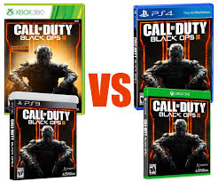 Black Ops 2 Maps List 7 Reasons Not To Buy Black Ops 3 On Ps3 U0026 Xbox 360