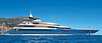 most expensive boat in the world edmiston superyachts luxury yachts