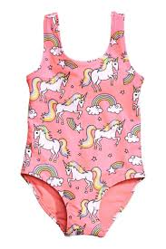 Unicorn Clothes For Girls Best 25 Unicorn Clothes Ideas On Pinterest Unicorn Fashion
