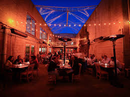 10 most restaurants in san francisco for date