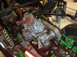 lexus sc300 big turbo new low compression evolution powersports turbo build big bore
