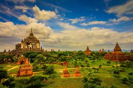 myanmar top three places for tourists u2013 myannmar handicrafts