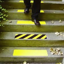 slip free treads u2013 non slip stair tread covers