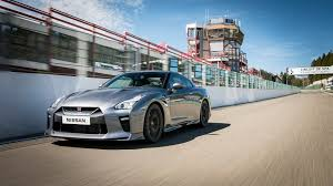 nissan gtr wrapped camo 2017 nissan gt r available from 79 995