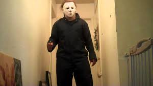 horror costume collection h1 michael myers halloween 1978
