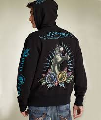 discover the latest trends ed hardy apparel ed hardy hoodies
