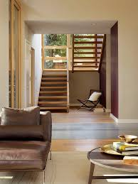 open stairs in living room coma frique studio a3d234d1776b