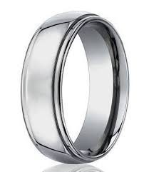 mens wedding band designers men s wedding bands that will make his married experience