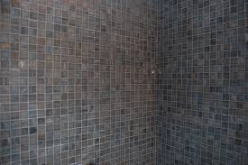 100 tile boards for bathroom walls wall tile panels for