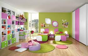 kinderzimmer modern farbideen für kinderzimmer bei der kinderzimmergestaltung