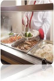 cuisine collective cuisine collective information et dé des obligations et
